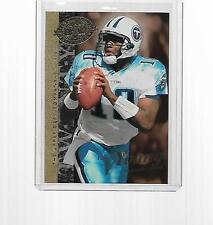 2008 UPPER DECK FOOTBALL 20TH ANNIVERSARY VINCE YOUNG