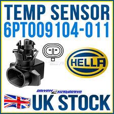 HELLA EXTERIOR TEMP SENSOR FITS ASTRA Mk V (H) Sport Hatch 2.0 VXR 02.09-11.10