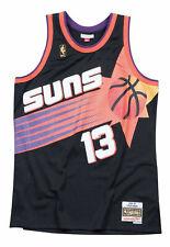 low priced 57186 218f5 Phoenix Suns Fan Jerseys for sale | eBay