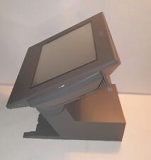 IBM 8215-D1U SOUND DRIVER FOR PC