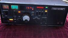 YAESU FRG-7000 HF COMMUNICATIONS Receiver-Vintage Yaesu FRG