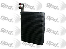 A/C Evaporator Core Global 4711764