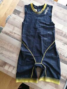 Sailfish Triathlon Anzug