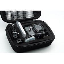 S Spielraum-Speicher Schutztragetasche Tasche Case Bag für SJ4000 wifi Kamera