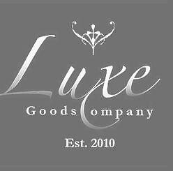 Luxe Goods Company