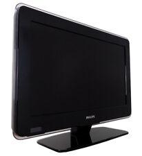PHILIPS 66 cm (26 Zoll) Fernseher LCD FLAT TV HD Ready 2x Scart 2x HDMI