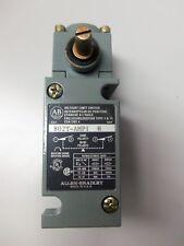 New Allen Bradley 802T-AMP1 Limit Switch Series H 802TAMP1