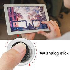 Mobile Joystick Game Stick Controller for iPhone Android Touch Screen Phone New