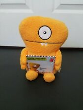Hasbro Sincerely Uglydolls Hugs and Headstands Surprise Wedgehead Plush 8 inches