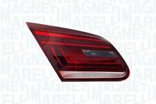 FANALE FARO POSTERIORE DX PER VW PASSAT CC 2012 IN POI LED INTERNO
