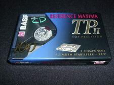 BASF - Reference Maxima TP II 100