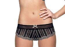 Freya Mesh Glamour Knickers for Women