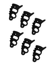 Cuchillas de repuesto X6 para cabezal Desbrozadora Zi-br3 Zipper 10001748