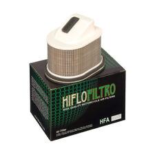 Hiflo HFA2707 Moto Recambio Premium Filtro de Aire Motor