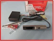 APEXI TURBO TIMER KIT LED for NISSAN 200SX S13 S14 S15 SR20 SR20DET 180SX SILVIA