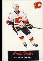 2012-13 O-Pee-Chee Retro Hockey #s 301-600 - You Pick - Buy 10+ cards FREE SHIP