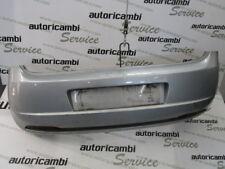 735379735 PARAURTI POSTERIORE FIAT GRANDE PUNTO 1.3 D 5P 6M 66KW (2006) RICAMBIO