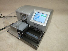 BioTek 405 TS Touch Screen Micro Plate Washer 96 Well Bio-Tek 405TS