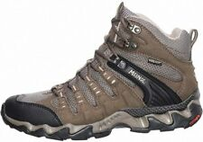 Meindl Respond Lady Mid GTX Boots Shoes Size UK
