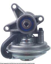Vacuum Pump  Cardone Industries  90-1018