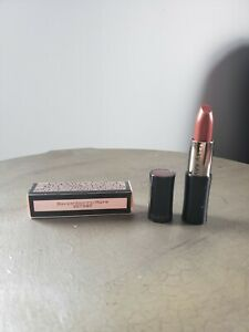 MARY KAY CREME LIPSTICK Boysenberry