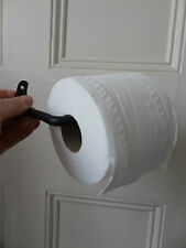 Toilet Roll Holder, hand made