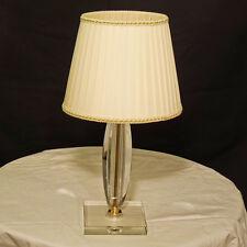 Paralume vetro a lampadari da soffitto | Acquisti Online su eBay