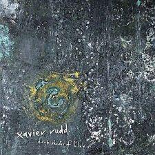 NEW Dark Shades Of Blue (Audio CD)