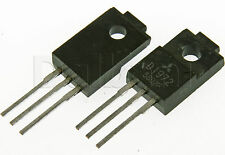 2SD1972 Original New Mitsubishi Silicon NPN Epitaxial Transistor D1972