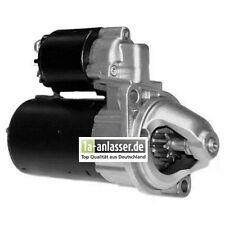 ANLASSER STARTER DEUTZ KHD BF4M1008  VGL-NR 0001107033 0001107089 0001108129 NEU