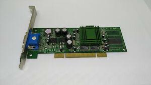 PINE SIS 305 8MB VGA Card - PCI Slot