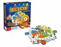 Hasbro Frustration Original Kids Board Game