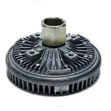 Fan Clutch  US Motor Works  22152