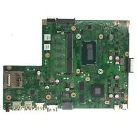 X540LJ For ASUS R540L X540L R540L R540LJ W/ i3-4005U Mainboard Placa base