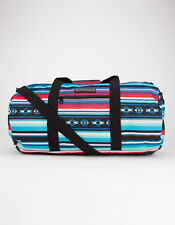 New BILLABONG Whirlwind Spirit Duffle Bag