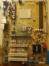 ASUS M3A Socket AM2+ MotherBoard AMD 770 phenom ii Athlon ii