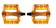 BMX Bike Plastic Pedals
