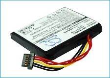High Quality Battery for TomTom 4CS0.002.01 Premium Cell