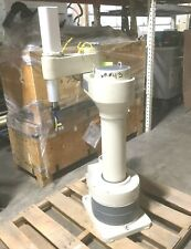 Adept One 841 Scara Robot Manipulator Arm Hyperdrive 20lb Payload For Parts