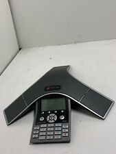 Polycom 2201-40000-001 SoundStation IP 7000 Conference Phone