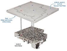4L60 4L60-E 4L65-E 4L70-E Transmission Sonnax  Vacuum Test Plate Kit