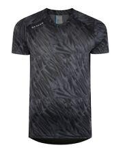 72# DARE 2B MEN'S VICINITY TECHNICAL T-SHIRT BLACK size XL
