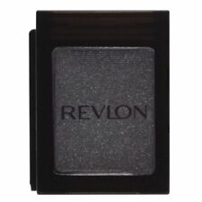 Revlon Colorstay Shadowlinks Eyeshadow ONYX PEARL Eyeshadow