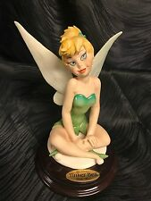 Giuseppe Armani Disney Figurine - Tinkerbell (1990C)