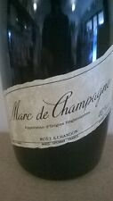 MARC DE CHAMPAGNE - MOET & CHANDON