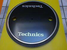 Technics SL 1200 Mk2   ( for SL1200, SL1210 Mk2, Mk3, Mk3D, Mk5 )
