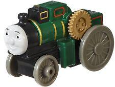Thomas & Friends Aventuras ~ Trevor motor de fundición