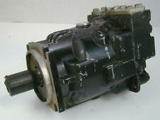 Sauer Danfoss Axial Piston Hydraulic Motor 22222222