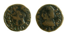 pcc2124_76) Reggio Emilia Ercole I d'Este (1471-1505) Bagattino