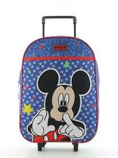 Vadobag Kinder Trolley Mickey Mouse